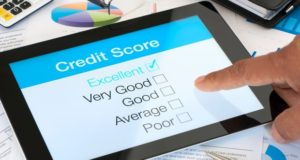 incomehoncho-building-credit