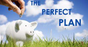money-saving-plan