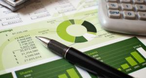 incomehoncho_financing