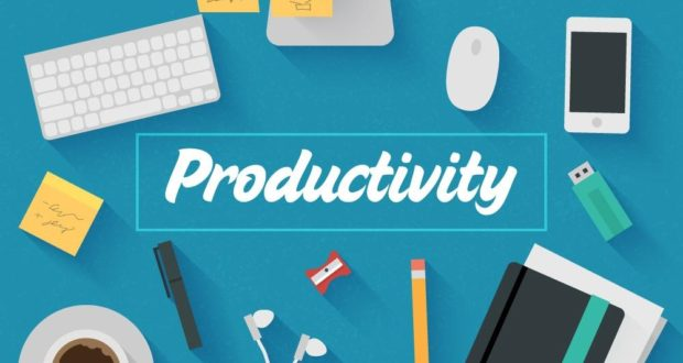 top5productivitytips