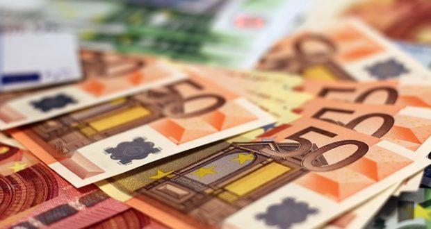 Money assets
